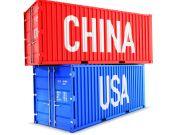 США отложат введение пошлин на китайскую технику