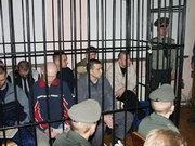 Европарламент выдвинул ультиматум российскому суду