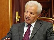 Мороз подписал Закон о госбюджете-2007