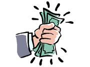 Broadcom купує розробника ПЗ за $18,9 млрд
