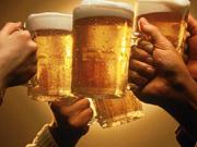 Carlsberg Ukraine планує експорт пива до Китаю