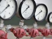 У Києві модернізують усю систему теплопостачання