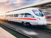 Укрзализныця заплатит Deutsche Bahn миллион евро за консультации