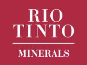 Rio Tinto может получить до 60% в новом канадском алмазном месторождении