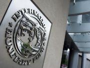 У Украины до сих пор длинный список задач для получения денег от МВФ - Bloomberg