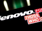 Lenovo задіє блокчейн для верифікації документів