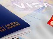 Польша за год выдала украинцам почти 850 тысяч виз