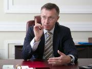 Не можна довіряти людям, які потрапили у важке фінансове становище, - екс замглави НБУ Олександр Писарук