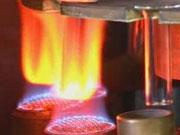 У Мінську розраховують до кінця року укласти контракт на постачання російського газу