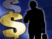 США могут объявить Россию страной, манипулирующей валютой