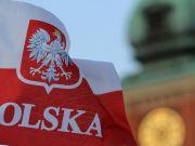 """Голова МЗС розповів, як """"українські біженці"""" рятують економіку Польщі"""