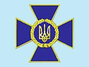 """Груз """"гумконвоя"""" из РФ предназначен для боевиков, а грузовики будут использованы ими в качестве тягачей и транспортеров - СБУ"""