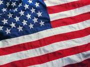 США направили в Україну експертів з енергетичних питань