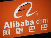 Виручка Alibaba зросте на 50%