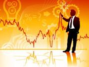 Фондовий ринок: нова кров