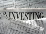 Україні необхідна більша інформаційна відкритість для залучення інвестицій - експерти
