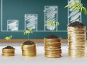 Инвестняни получили заявки на более чем $2 миллиарда