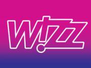 Wizz Air отменила плату за ручную кладь (инфографика)