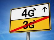 Президент подписал указ о начале работы по внедрению 4G в Украине