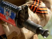Росія неодмінно надасть гуманітарну допомогу ДНР - стверджує прес-секретар Путіна