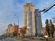 В Украине перепишут строительные правила: что это даст новоселам