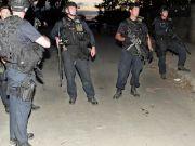 Австралія направляє в Україну майже 200 поліцейських, деяких - зі зброєю