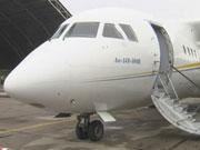Омелян заявил о буме авиаперевозок в Украине