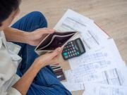 Субсидии «через Ощадбанк» не переоформят автоматически: что делать
