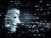 Незаконных получателей соцподдержки будет искать «искусственный интеллект»