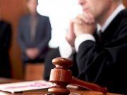 Судді хочуть ускладнити доступ до інформації про свої будинки і квартири