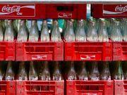 Coca-Cola задіє блокчейн для відстеження ланцюгів поставок