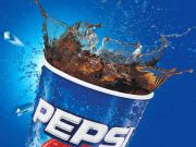 """Pepsi в Україні вирішила ліквідувати """"ПепсіКо Фудз Юкрейн"""""""