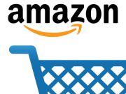 Продажи Amazon в «Черную пятницу» поспособствовали росту акции компании