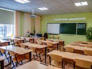 """""""Велике будівництво"""": До кінця року в Україні планують відкрити 137 нових шкіл"""