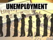 В июле официальный уровень безработицы снизился на 0,2 п.п. до 2,2%