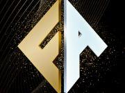 Самые технологичные банки Украины — FinAwards2021