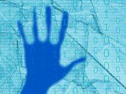 Біометрична інформація банків та поліції Британії стала загальнодоступною