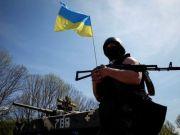 АТО после инаугурации президента Украины перейдет на новый качественный уровень – первый вице-премьер