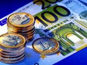 Реальні зарплати в Німеччині зростають шостий рік поспіль
