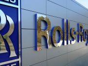 Великобритания создаст космический флот на атомных двигателях Rolls-Royce