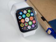 Ринок розумних годинників демонструє стрімке зростання