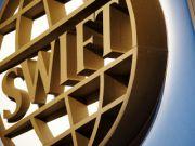 США хотят отключить Иран от SWIFT