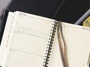 Cтавки єдиного податку для спрощенців з січня 2020 року