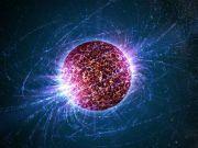 Фізики відкрили нове джерело відновлюваної енергії