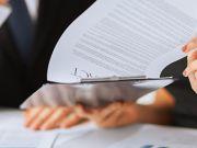 Публичные компании должны раскрыть владельцев свыше 5% акций