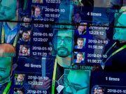 Індія хоче створити найбільшу в світі систему ідентифікації облич