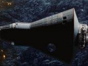 Сооснователь Apple Возняк объявил о создании космической компании