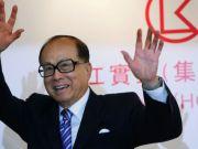 Богатейший человек Азии вывел свою компанию на IPO