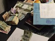 В США задержали преступную группу, которая похитила более 30 миллионов долларов в Украине
