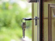Как меняются цены на жилье в Европе